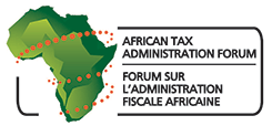 African Tax Administration Forum - ATAF